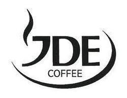 Jdecoffee 250x200