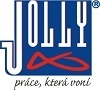 Jolly 250x200
