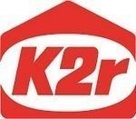 K2r 250x200