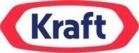 Kraft foods 250x200