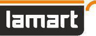 Lamart 200x200