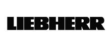 Liebherr 250x200