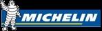 Michelin 250x200