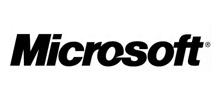 Microsoft 250x200