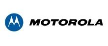 Motorola 250x200