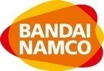 Namco 250x200