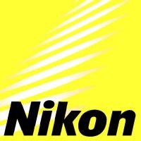 Nikon 250x200