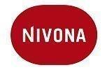 Nivona 250x200