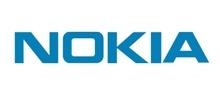Nokia 250x200
