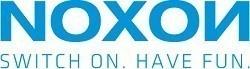 Noxon 250x200