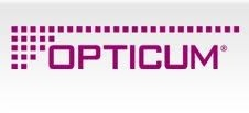 Opticum 250x200