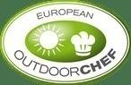 Outdoorchef 250x200