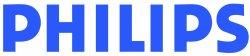 Philips 250x200