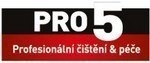 Pro5 250x200