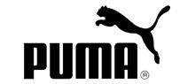 Puma 250x200