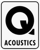 Q acoustics 250x200