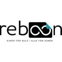 Reboon 250x200