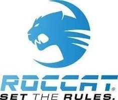 Roccat 250x200