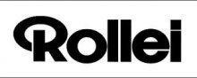 Rollei 250x200
