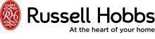 Russell hobbs 250x200