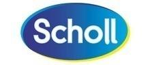 Scholl 250x200