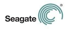 Seagate 250x200