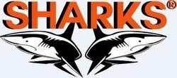 Sharks 250x200