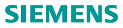 Siemens 250x200