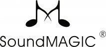 Soundmagic 250x200