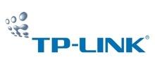 Tp link 250x200