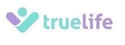 Truelife 250x200
