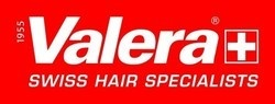 Valera 250x200