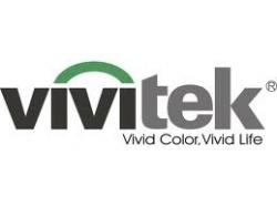 Vivitek 250x200