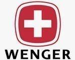 Wenger 250x200