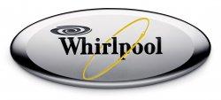 Whirlpool 250x200