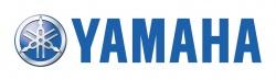 Yamaha 250x200