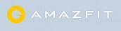 Amazfit larger