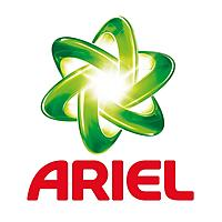 Ariel larger