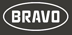 Bravo larger