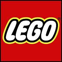 Lego larger