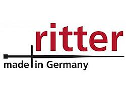 Ritter larger