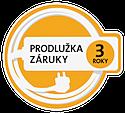 https://cdn.sporilek.cz/uploads/sporilek/feature/logo/221/small_10-let.png