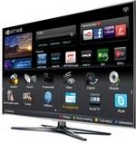 Co vám mohou nabídnout Smart TV od společnosti Samsung?