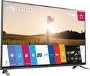 Jak si stojí výrobce Smart televizí LG?