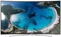 Královna televizí – Samsung H8000