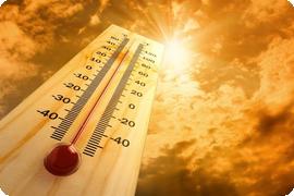 Kvalitní klimatizace