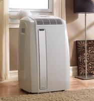 Kvalitní mobilní klimatizace
