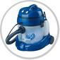LIV Aquafilter 2000 - rozměr a velikost