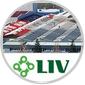 Výrobce LOV