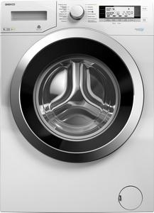 10letá záruka na motor pračky Beko